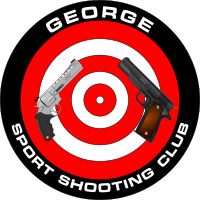 George Skietklub / Shooting Club