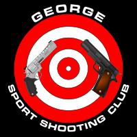 George Skietklub / Shooting Club